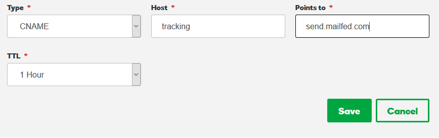 tracking_godaddy